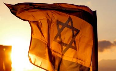 Izraeli akuzon Iranin për komplot ndaj biznesmenëve në Qipro